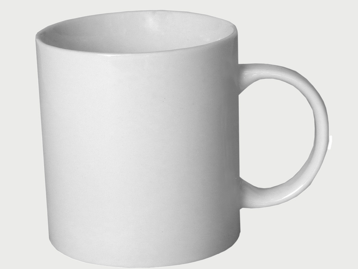 unterschied becher tasse tasse rosa 350ml liv emaille online shop tasse becher kaffeebecher. Black Bedroom Furniture Sets. Home Design Ideas